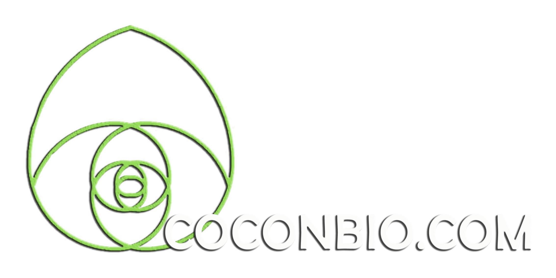 coconbio